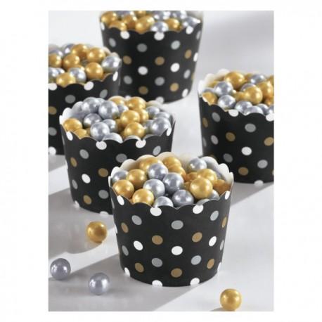 Mini Contenitori per dolcetti
