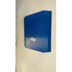 Raschietto taglia impasto Blu