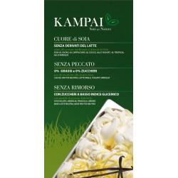 Base per gelati alla frutta Kampai senza rimorso