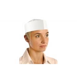 Cappellini a bustina 100 pezzi