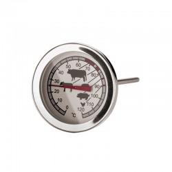 Termometro a Quadrante per Carni