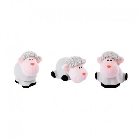 Pecorelle di Zucchero