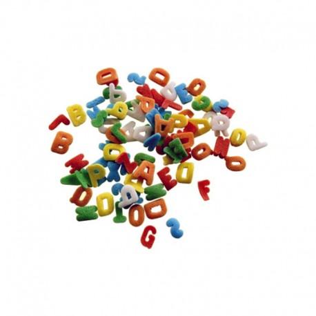 Lettere di Zucchero