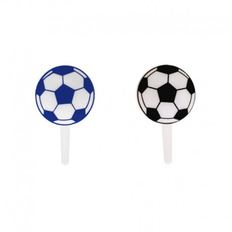 sneakers for cheap 5e3c1 b3ff8 Pick per Cupcake pallone da calcio