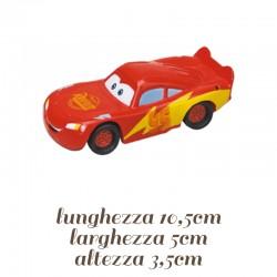 Cars in Zucchero 3d