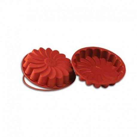 Stampo Silicone Margherita