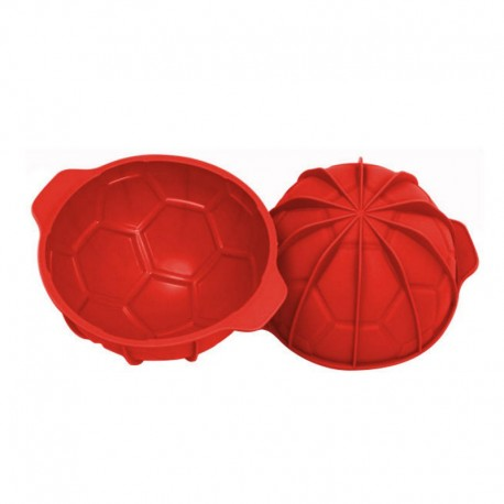 Stampo torta Pallone da Calcio