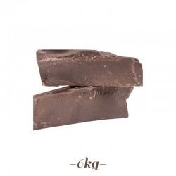 Massa di Cacao Monorigine Ecuador 6 kg