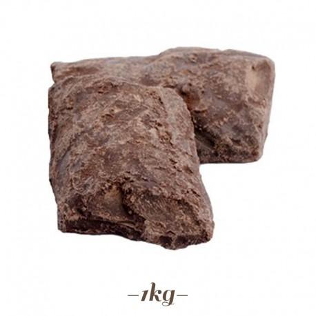 Massa di Cacao Monorigine Peru' 1 kg