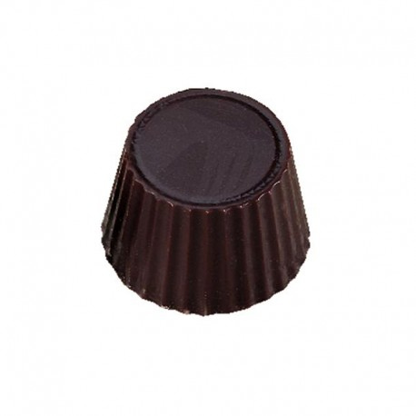Stampo per Cioccolatini Pirottini