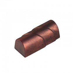 Stampo Cremino per Cioccolatini