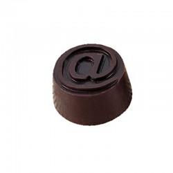 Stampo per Cioccolatini Chiocciola