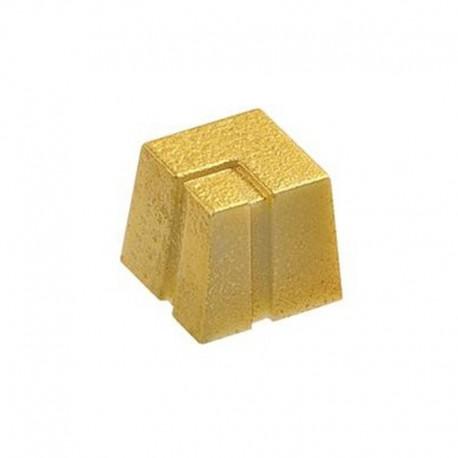 Stampo per Cioccolatini forma Cubo