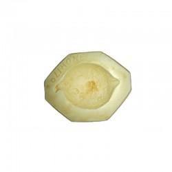 Stampo frutta martorana Limone