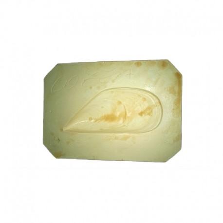 Stampo frutta martorana Cozza