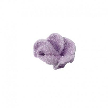 Violetta di Zucchero per decorazioni