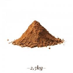 Cacao Cortes