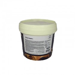5 kg Joycream Crema Cacao Cioccolato dark Irca
