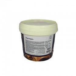 5 kg Joycream Crema Spalmabile Bianca Irca
