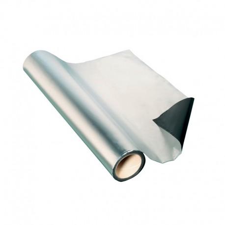 Alluminio Box