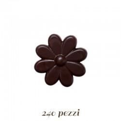 Fiorellini di Cioccolata confezione Maxi