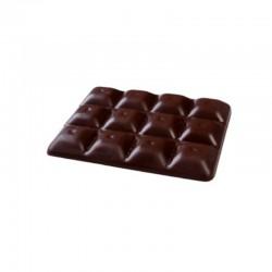 Tavoletta di Cioccolato Fondente