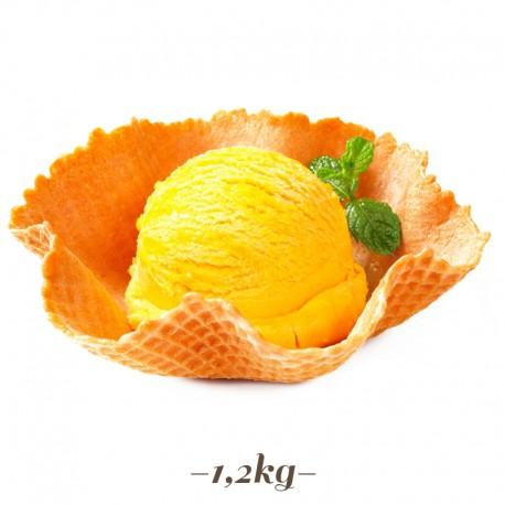 Preparato per gelato ACE