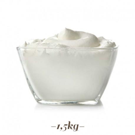 Preparati per gelato Soia allo Yogurt