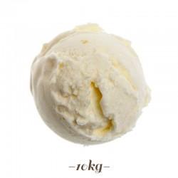Preparato gelato Base limone a basso indice Glicemico