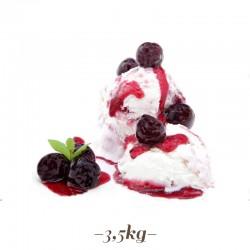 Variegato per gelato Amarena