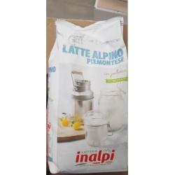 Latte Piemontese in polvere Scremato