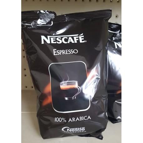 Caffe' espresso solubile Nescafe' 500 g