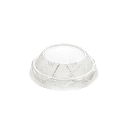 Zuppierina Plastica Monoporzione