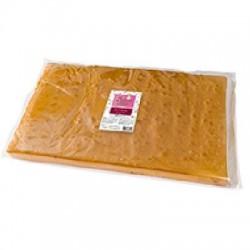 Pan di Spagna Pronto rettangolare H 5 CM - 37 x 57 cm 3.8 kg