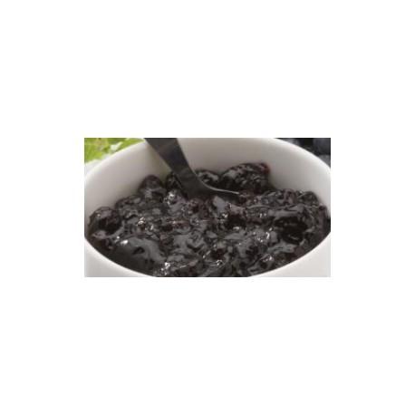 Confettura Ciliegia Extra Ante e Dopo forno