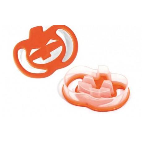 Tagliapasta Zucca di Halloween