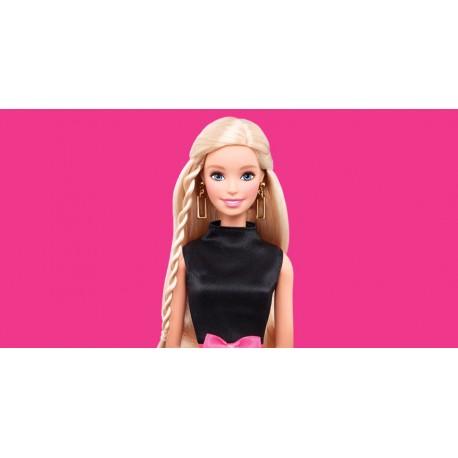 Cialda per torte Barbie R