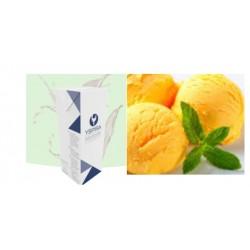 1 L Preparato per gelato liquido Mango - Apri versa e gusta