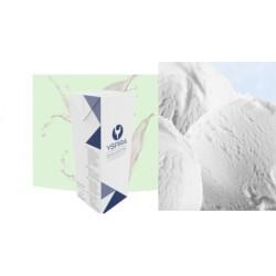1 L Preparato per gelato Liquido allo yogurt - Apri versa e gusta