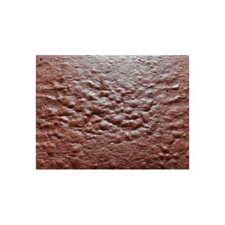 Pandispagna al cacao 3 fogli 38x54 h 1,3 cm ( 1.67 kg)