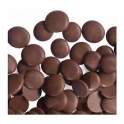 Copertura di cioccolato Monorigine Madagascar 1 kg 74%