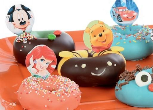 Cake Design & Pasticceria