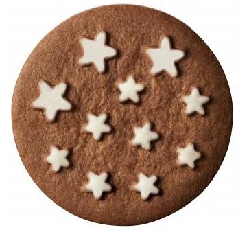 Vendita online biscotti per gelato