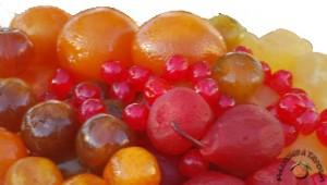Frutta candita vendita online