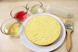 farcire le torte con crema