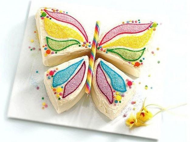 decorazioni torte e dolci
