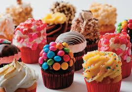 zuccheri per torte e granelle